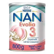 Nan Evolia 3 800gr