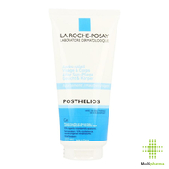 La Roche Posay Posthelios Aftersun 200ml