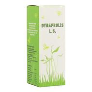 Dynarop Dynaprolis L.S. 15ml