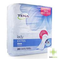 Tena lady extra 20 760506
