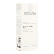 La Roche Posay Substiane+ Extra Rijk 40ml