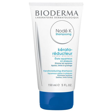Bioderma Nodé K 150ml