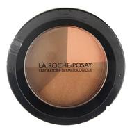 La Roche Posay Toleriane Teint Poudre Soleil 12gr