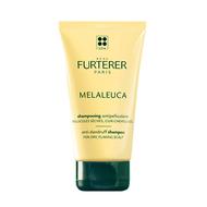 Furterer Melaleuca anti-roosshampoo droog 150ml