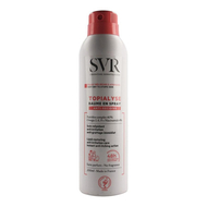 SVR Topialyse Baume Spray  150ml