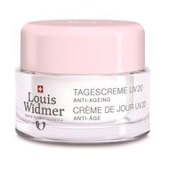 Louis Widmer Crème jour UV20 sans parfum 50ml
