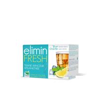 Elimin Fresh thee munt/citroen 24st