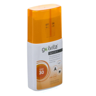 Golvita Sun 2in1 SPF30 100ml