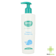 Galenco Baby Shampoo 200ml