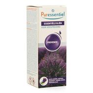 Puressentiel Essentiële Olie Voor Verspreiden Provence 30ml