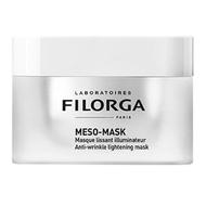 Filorga Meso-Mask Illuminateur 50ml