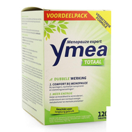 Ymea Total capsules 120pc