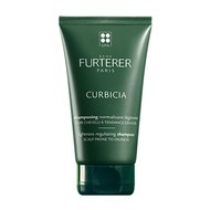 Furterer curbicia shampooing normalisant 150ml