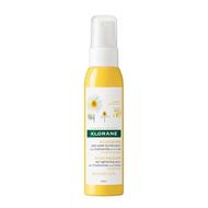 Klorane Blonde Nuances Ophelderende Spray met Kamille 125ml