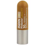 Isdin Protector labial stick lippenbalsem SPF30 4gr