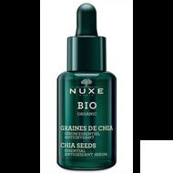 Nuxe Bio Sérum Essentiel Anti-oxydant fl 30ml
