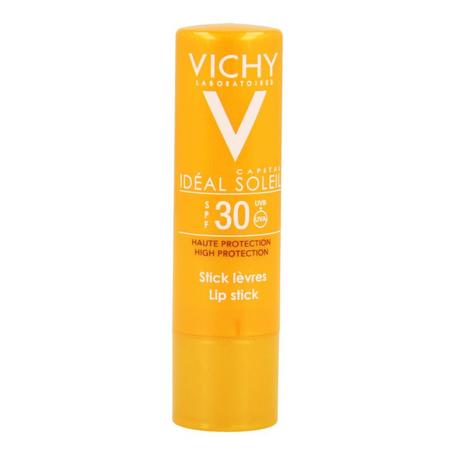 Vichy Idéal Soleil stick gevoelige lippen SPF30 4,7ml