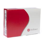 Hollister compact flat clos.midi 13-64 30 bg 3470