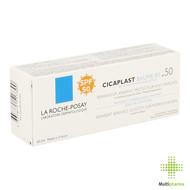 La Roche Posay Cicaplast Balsem B5 SPF50 40ml