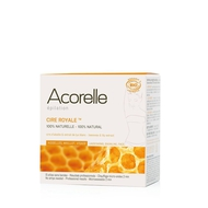 Acorelle Was royale pot 100gr