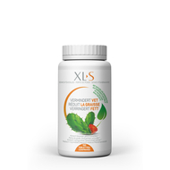 XLS Gewichtsverlies vermindert vet tabletten 150st