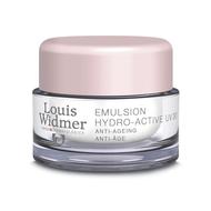 Louis Widmer Emulsion Hydro-Active SPF30 50ml