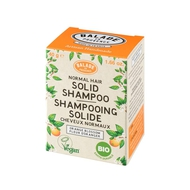Balade en Provence Solid shampoo oranjebloesem 40g