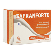 Zafranforte comp 60