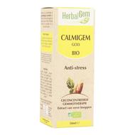 Herbalgem Calmigem Bio anti-stress 50ml