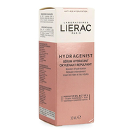 Lierac Hydragenist Hydraterend Serum 30ml