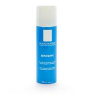 La Roche Posay Serozinc Spray  150ml