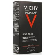 Vichy Homme Sensibaume 75ml