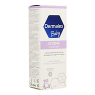 Dermalex baby eczema creme 30g