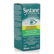 Systane hydration oogdrup. z/conserveermiddel 10ml