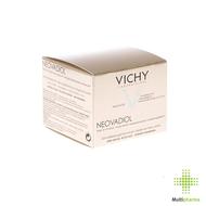 Vichy Neovadiol Magistral Dagcrème 50ml