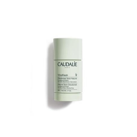 Caudalie Vinofresh natuurlijke deodorant stick 50gr