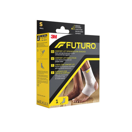 Futuro Comfort Lift enekel S  1st