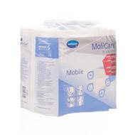 Molicare pr mobile 6 drops s 14 p/s