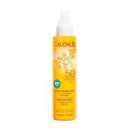 Caudalie Spray Solaire Lacté SPF50 150ml