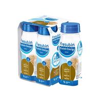 Fresubin protein energy drink 200ml cappuccino