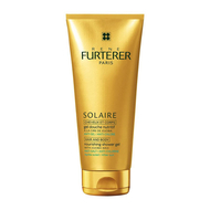 Furterer sol gel douche nutritif 200ml