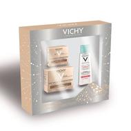Vichy Coffret Néovadiol complexe substitutif peau normale 3pc