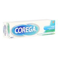 Corega free creme adhesive 40g