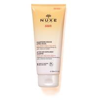 Nuxe Sun Shower Shampoo After Sun 2x200ml