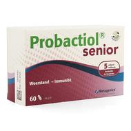 Probactiol senior caps 60 metagenics
