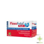 Flexofytol plus comp 56st