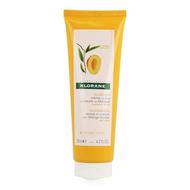 Klorane Dagcrème Mango 150ml