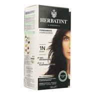 Herbatint zwart 1n