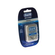 Oral b pro expert premium floss 40m