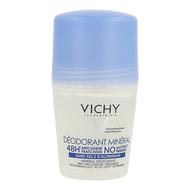 Vichy Mineraal Deodorant Roller 30ml